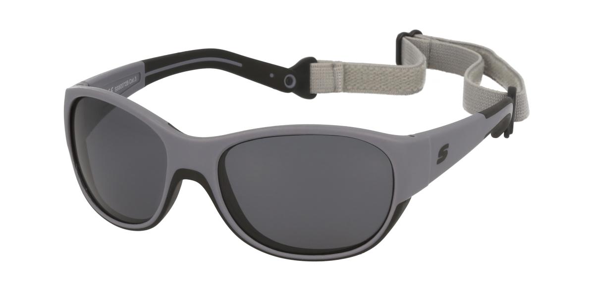 solano ss50074 dziecięce okulary przeciwsłoneczne z